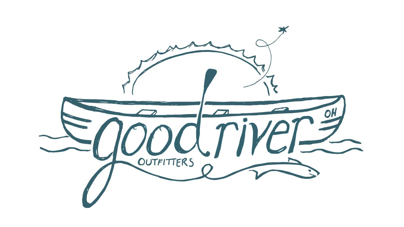 Good River Type Treatment