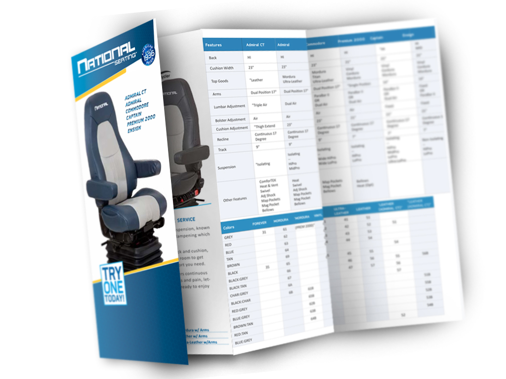 national-product-brochure2