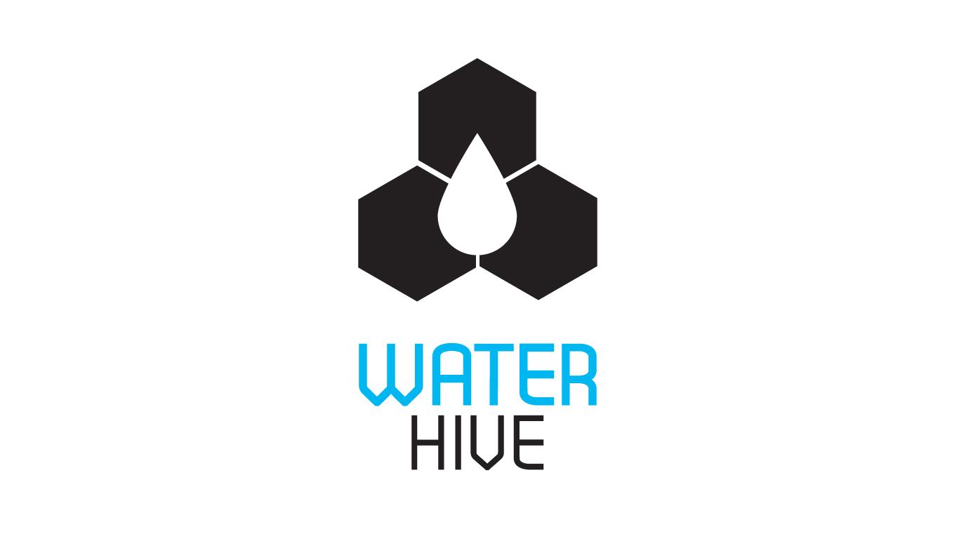 waterhive